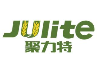 Shijiazhuang Julite Machinery Co., Ltd.